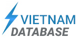 Vietnam Database