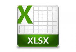 Vietnam-database-excel-icon-33g0d2zwcac7esus1ba9z4.jpg